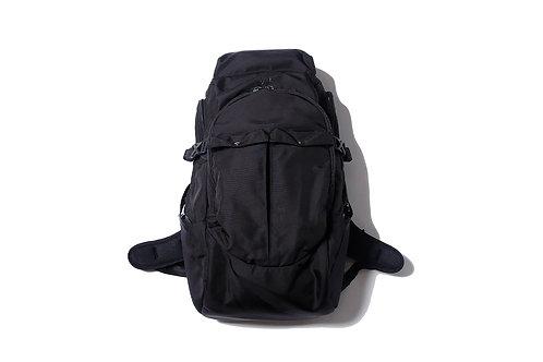 F/CE. AU New Type B Big Backpack - Black