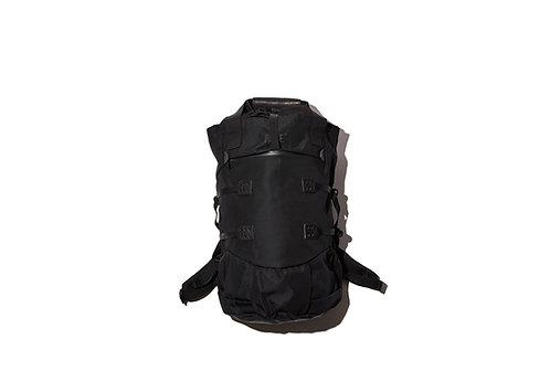 F/CE. 630 2 Way Bag - Black