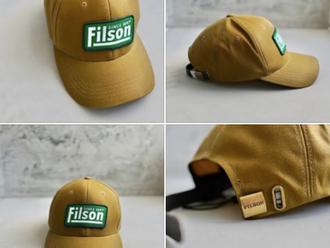 【FILSON・新品上架】