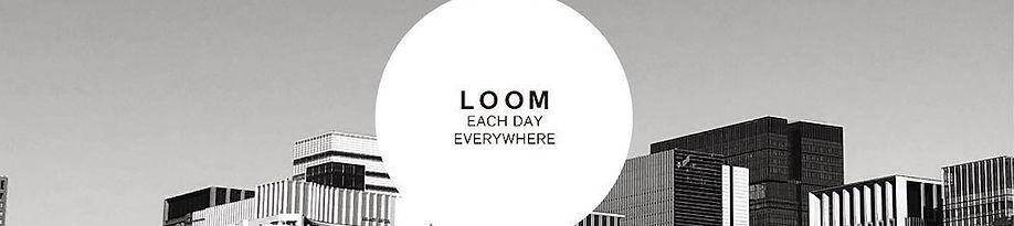 LOOM_Logo_a.jpg