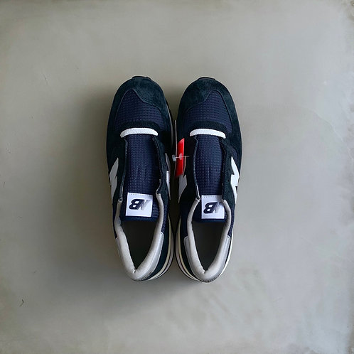 New Balance M990N Made in USA