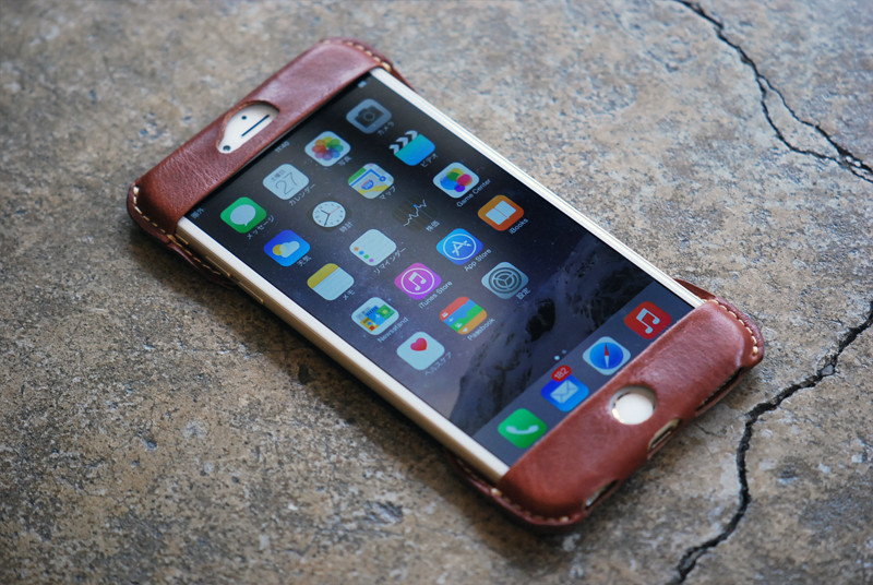iPhone6.6plus-Case-02.jpg