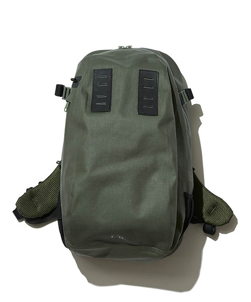F/CE. No Seamless Day Pack