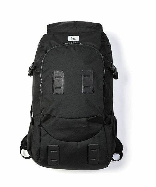 F/CE. 950 Big Travel Backpack - Black