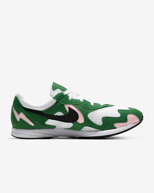 Nike Air Streak Lite - Aloe Verde