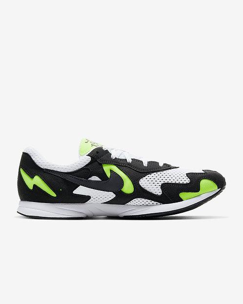 Nike Air Streak Lite - Black / Volt