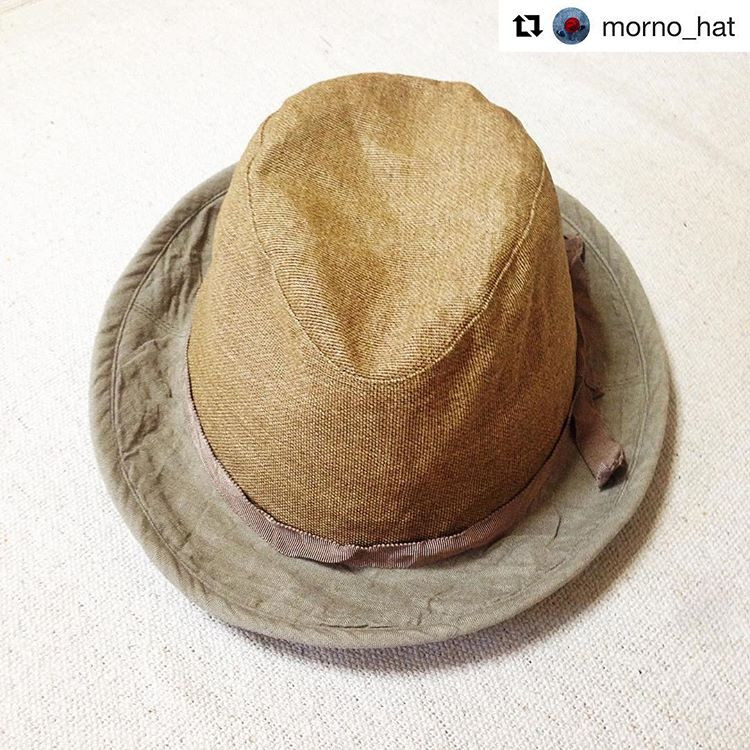 Morno Hat Making Workshop 2016
