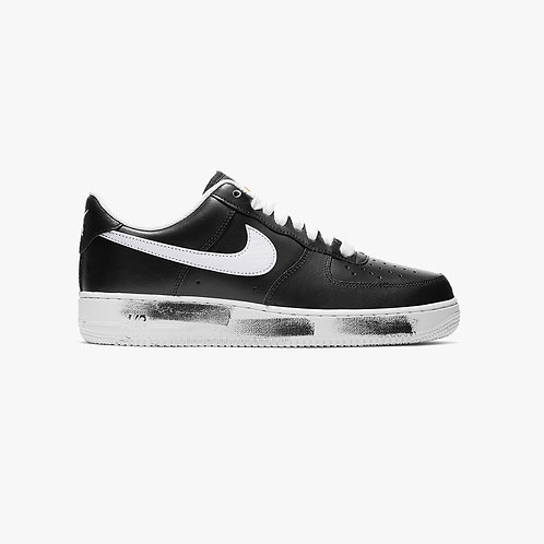 Nike Air Force 1 '07 / PARA?NOISE
