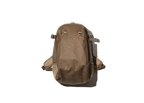 F/CE. No Seam Day Pack - Desert Tan