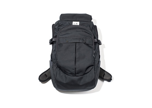 F/CE. Authentic Type B Big Backpack - Gray