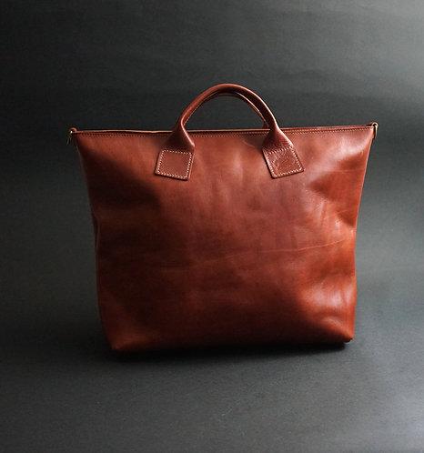 Roberu Ground Shoulder Bag