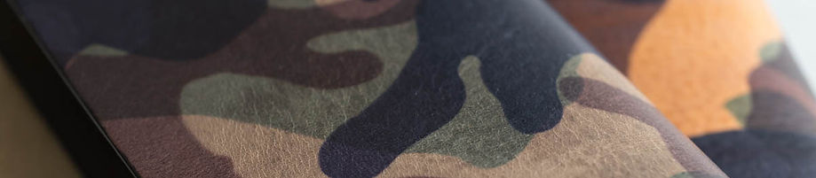 camouflage_04.jpg