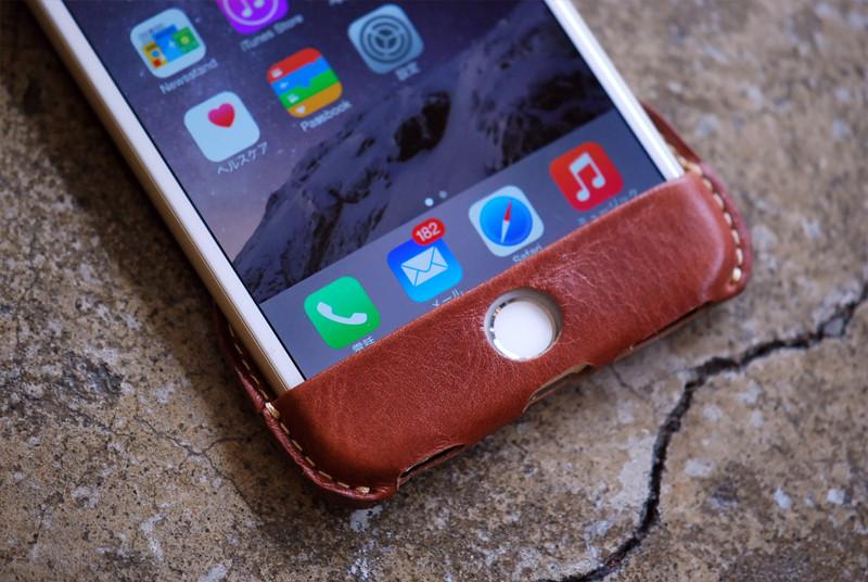 iPhone6.6plus-Case-03.jpg