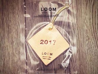 【2017 NEW START】