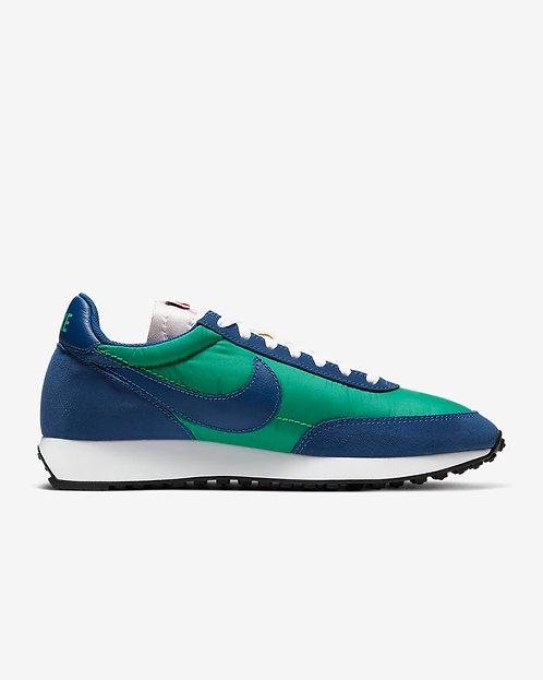 Nike Air Tailwind 79 - Neptune Green