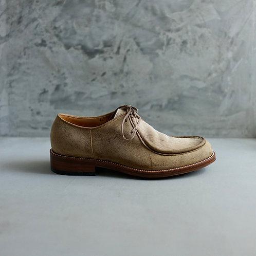 Anchor Bridge Tyrolean Shoes