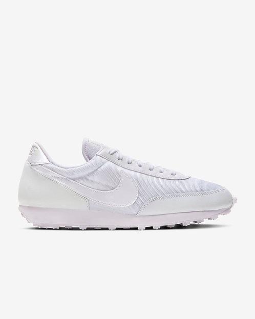 Nike Daybreak W - White