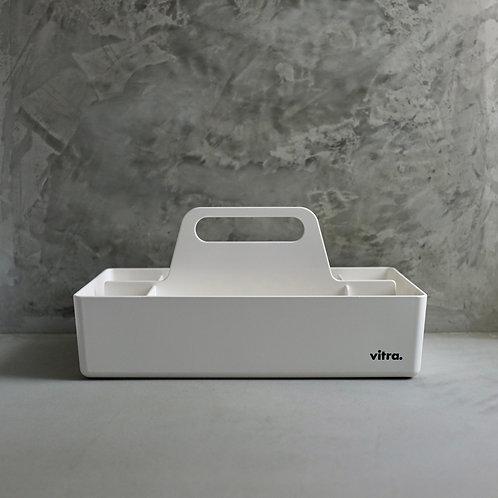 Vitra. Toolbox Arik Levy 2010