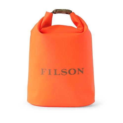 Filson Dry Bag - Small