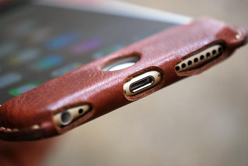 iPhone6.6plus-Case-06.jpg