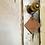 Thumbnail: Loom Fragrance Leather Tag