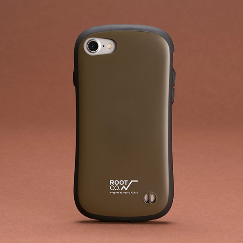 Root Co. Shock Resist Case for iPhone 7 / 8 / SE