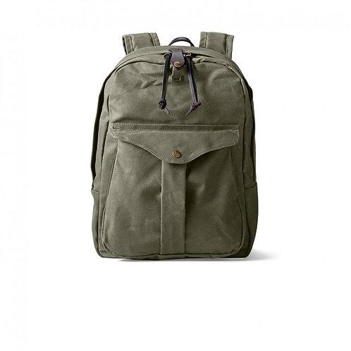 Filson Journeyman Backpack - Otter Green