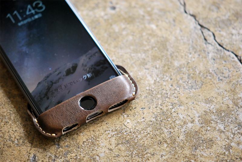 iPhone6.6plus-Case-09.jpg