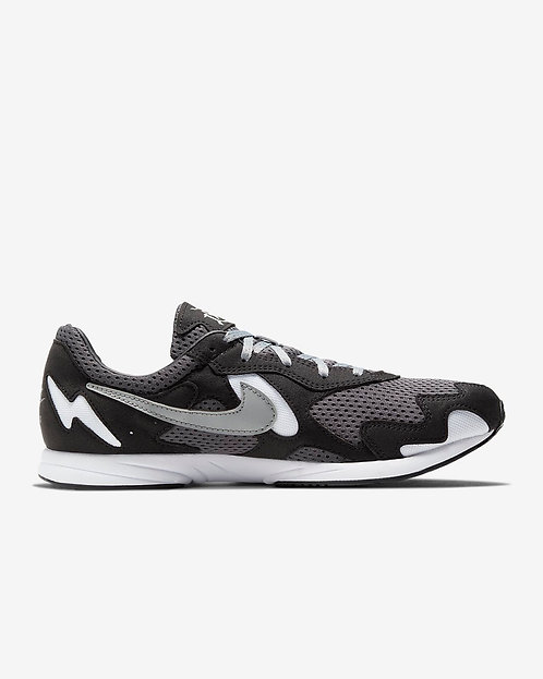 Nike Air Streak Lite - Black / Dark Gray