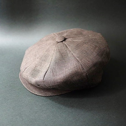 TAO - New York Hat Co.