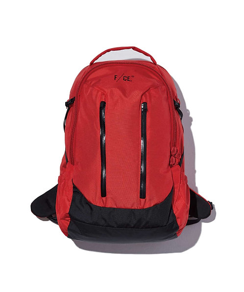 F/CE. Robic Air Travel BP - Red