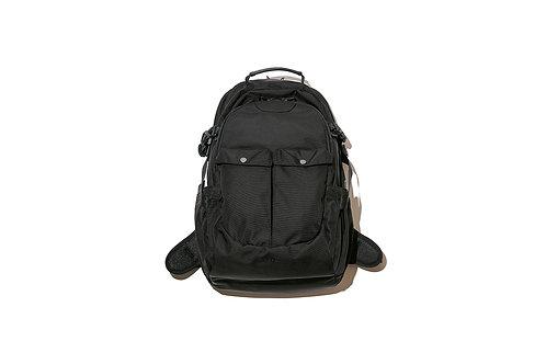 F/CE. AU New Type A Backpack 33L - Black