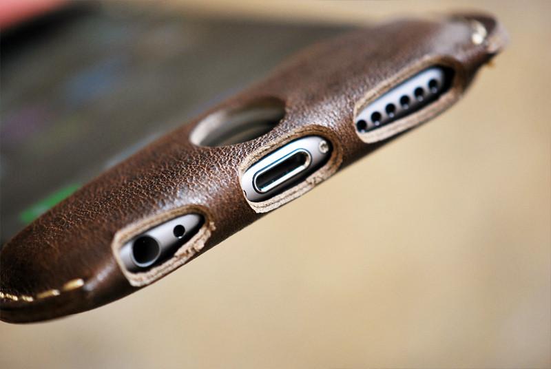 iPhone6.6plus-Case-10.jpg
