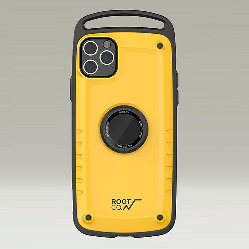 Root Co. Gravity Shock Resist Case Pro. for iPhone 11 Pro Max
