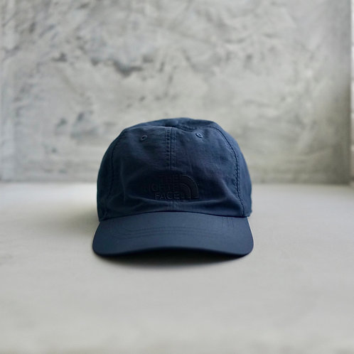 The North Face Horizon Hat - Navy