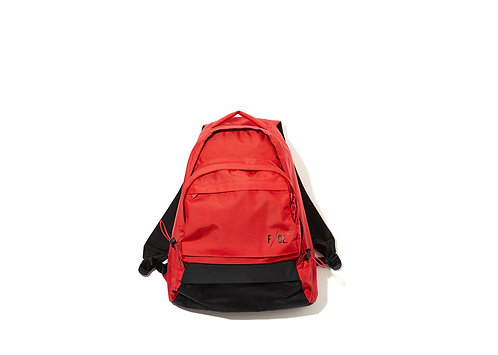 F/CE. Robic Air Daypack - Red