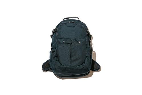 F/CE. AU New Type A Backpack 33L - Indigo