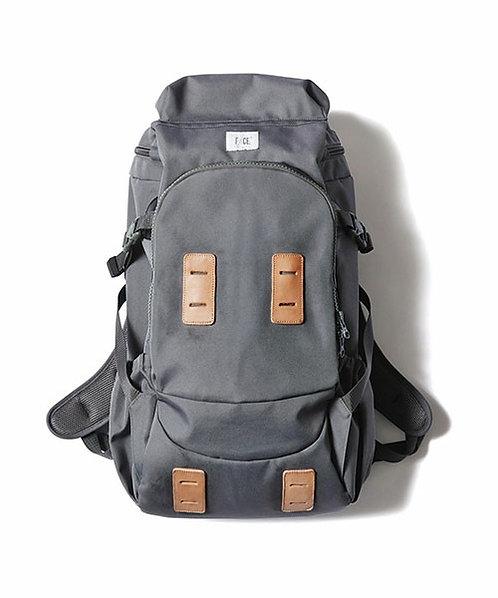 F/CE. 950 Big Travel Bag - Gray