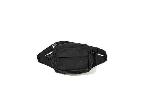 F/CE. Robic Air Hip Bag - Black