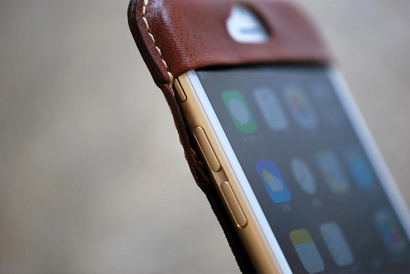 iPhone6.6plus-Case-04.jpg
