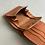 Thumbnail: Roberu Leather Short Wallet