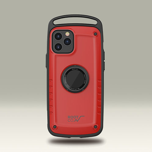 Root Co. Gravity Shock Resist Case Pro. for iPhone 12 / 12 Pro