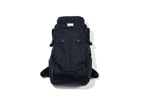 F/CE. Authentic Type B Big Backpack - Indigo Blue