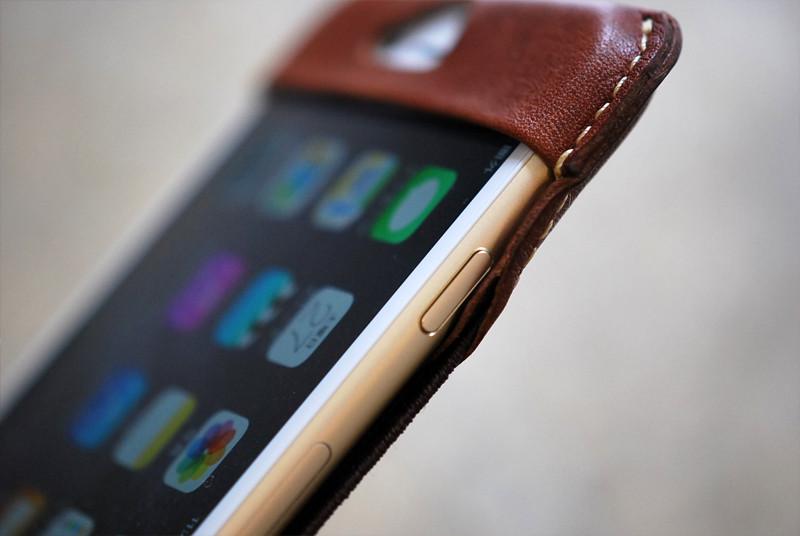 iPhone6.6plus-Case-05.jpg