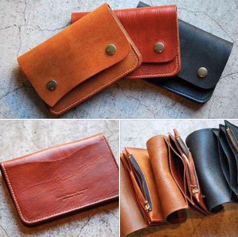 Robert Half Wallet