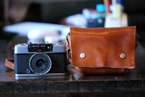 Roberu Compact Camera Case