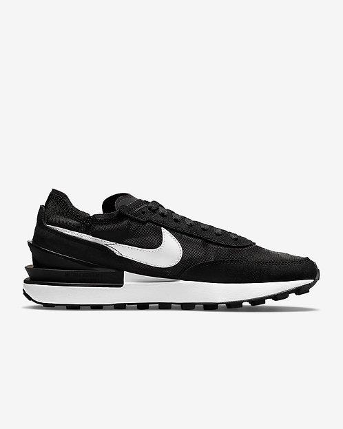 Nike W Waffle One - Black