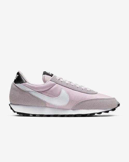 Nike Daybreak W - Barely Rose