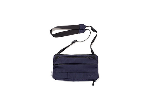 F/CE. 630 Pouch - Navy