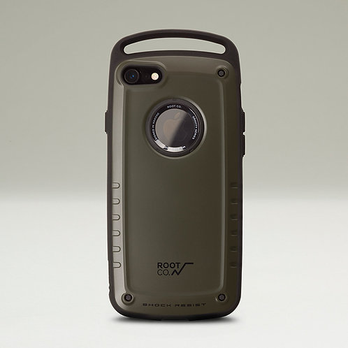 Root Co. Gravity Shock Resist Case Pro. for iPhone 7 / 8 / SE